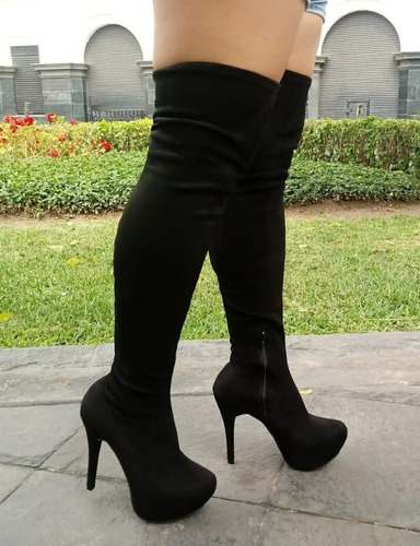 zapatos de mujer plataformas botas sandalias consulta antes