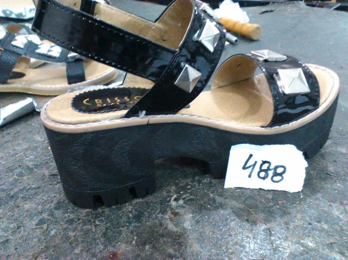 8d9d2f25 Zapatos De Mujer Por Mayor! Venta Fabrica! - $ 3.800,00 en Mercado Libre