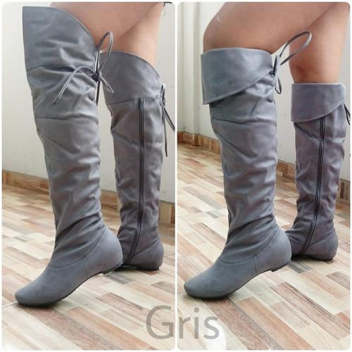 zapatos de mujer sandalias botas mujer zapatillas consulta
