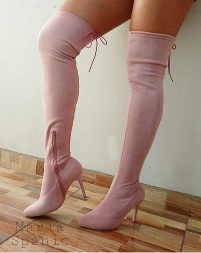 zapatos de mujer sandalias botas zapatillas consulta antes
