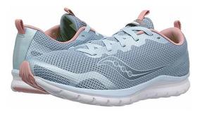 De Liteform Feel Zapatos Mujer Saucony 8kn0wOP