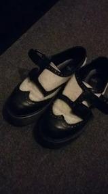 14a29f0b8 Zapatos Sofia Sarkany - Zapatos de Mujer en Mercado Libre Argentina