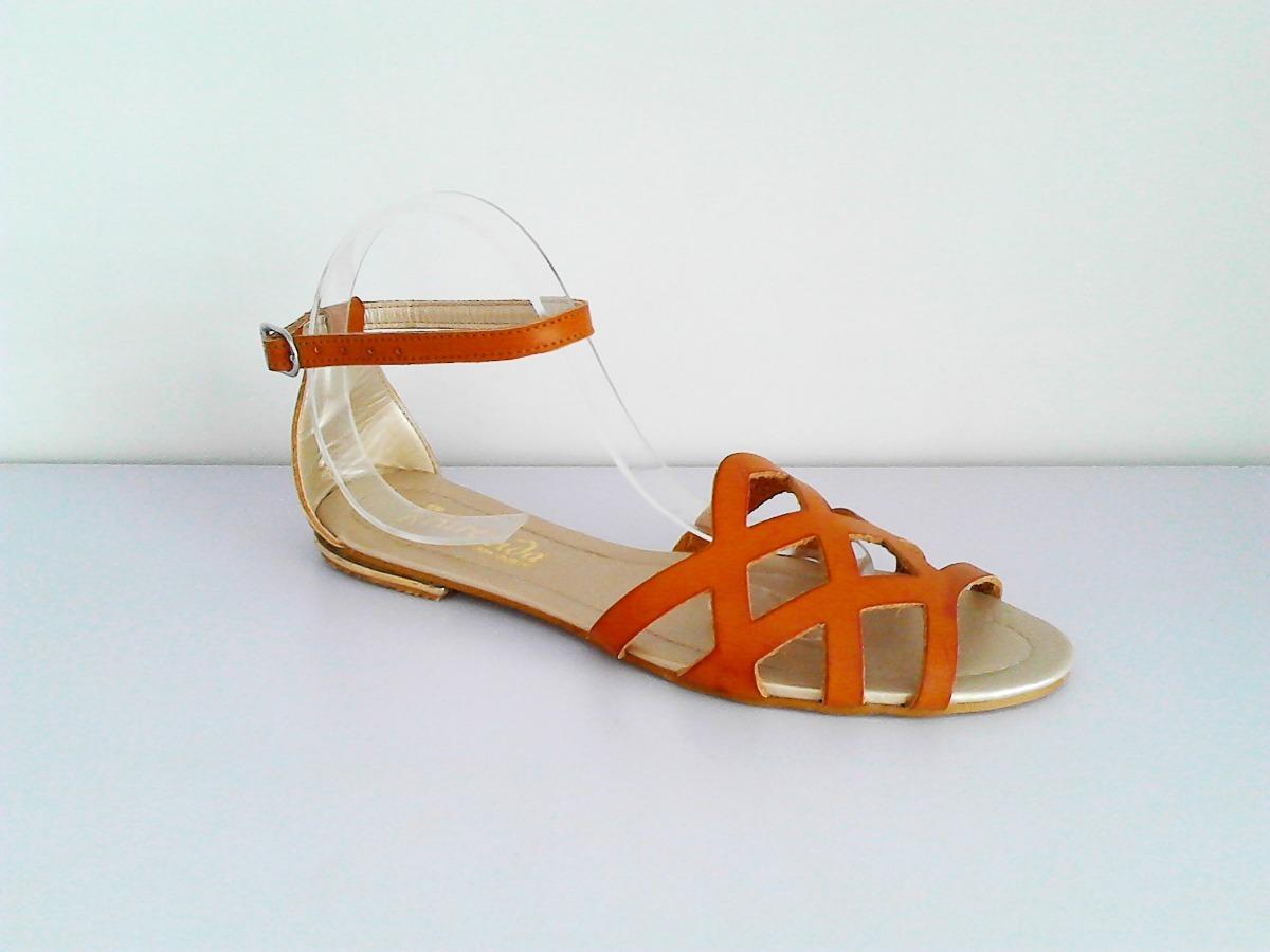 8fe6c26f zapatos-de-mujer-tallas-grandes-milu-tallas -grandes-D_NQ_NP_866262-MCO27363295832_052018-F.jpg