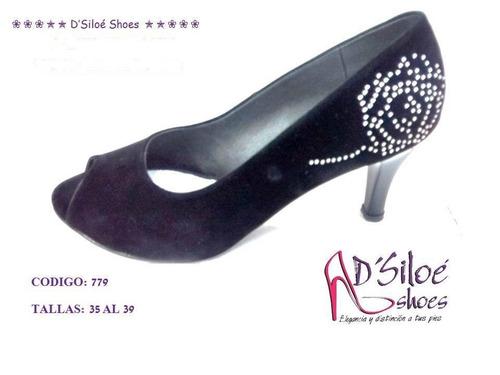 zapatos de mujer zapatos de dama zapatos para fiesta