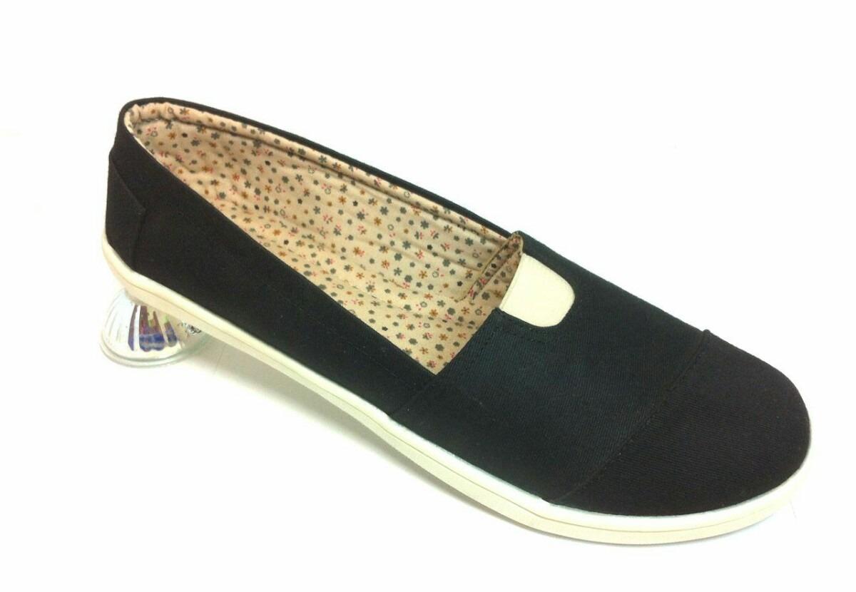 2fa024e9864 Zapatos De Mujer