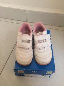 Escarchados Adidas Deportivos De Niñas Zapatos Superstar yb6vY7fg