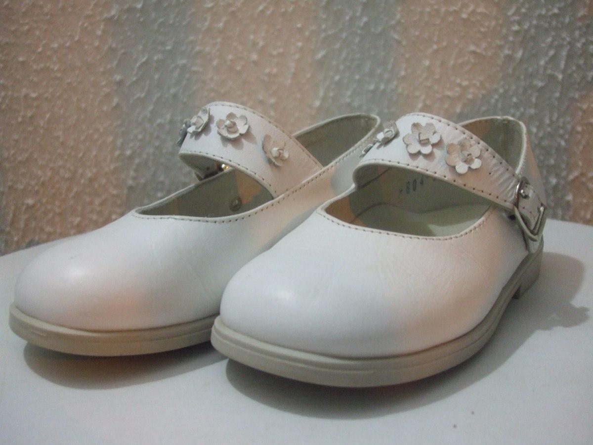 niña de de talla Cargando 23 blancos zoom zapatos fiesta wOx5vHOt e4945453c43e