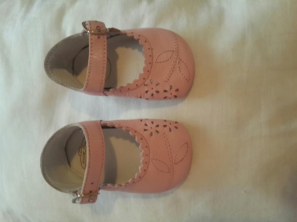 0cd698816 zapatos de niña chico. Cargando zoom.