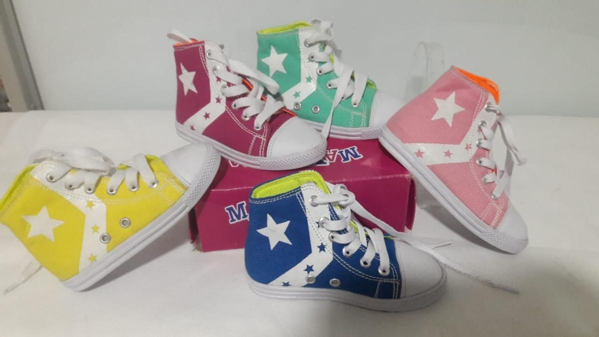 ba6dd62f zapatos de niña colombianos tipo botines, excelente calidad. Cargando zoom.