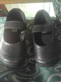 2cb1f465 Zapatos Para Ninas Usados Maracay Usado en Mercado Libre Venezuela