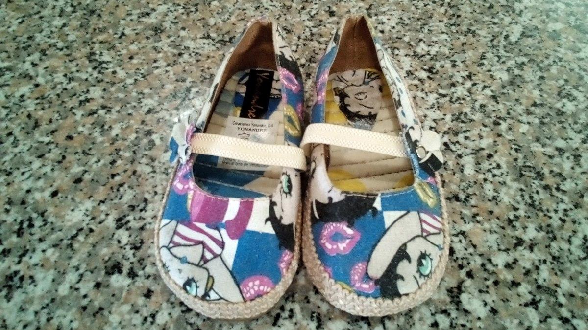 4a48edd5854 zapatos de niña talla 24. Cargando zoom.