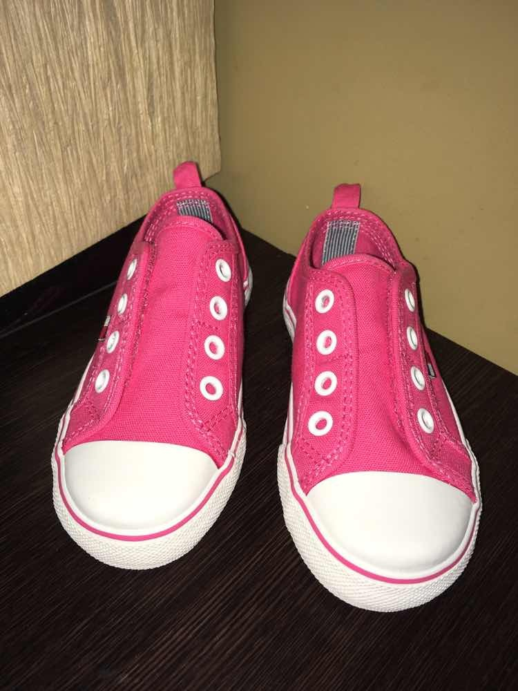 Bs 8 Zapatos Hilfiger Talla 59 Niña De Nuevos Originales Tommy qTxrtPT f60bbc7167b0