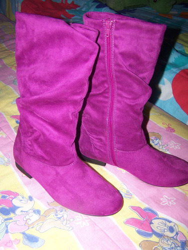 zapatos de niña usados y nuevos