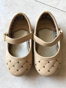 Niña Talle Zara De 21 Zapatos oBexCd