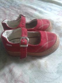 Zapatos Ninas Talla De 24 Camper v0ON8nmw