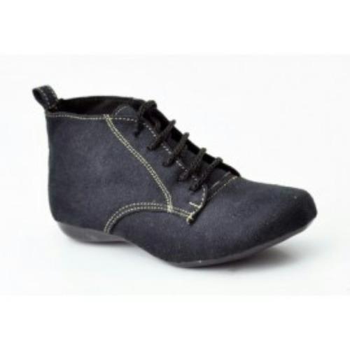 zapatos de niñas de la talla 27 a la 34