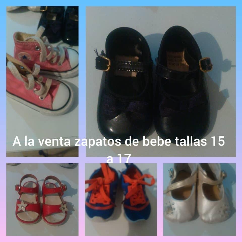 34d2a3a133d61 zapatos de niñas desde la talla 15 a la talla 18. Cargando zoom.