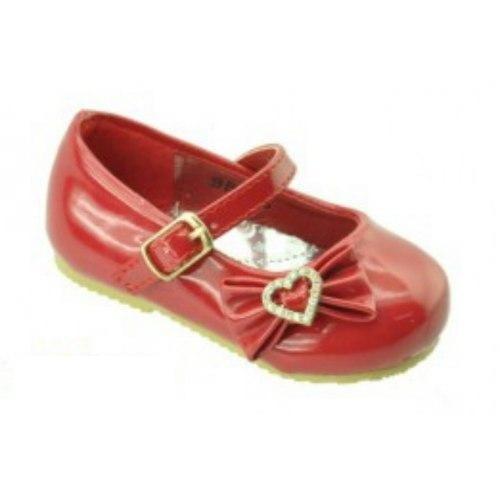 zapatos de niñas gimbo
