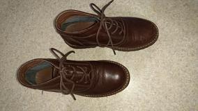 513138522 Zapatos De Niña Marca Españolas - Ropa