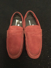 4dfde138 Zapatos Julio De Mucha Caballero Palacio De Hierro - Zapatos en Mercado  Libre México