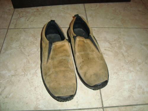 zapatos de niño numero 36
