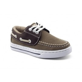 zapatos de niños casual pavitos desde la talla 22