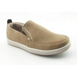 zapatos de niños casual talla 39--37