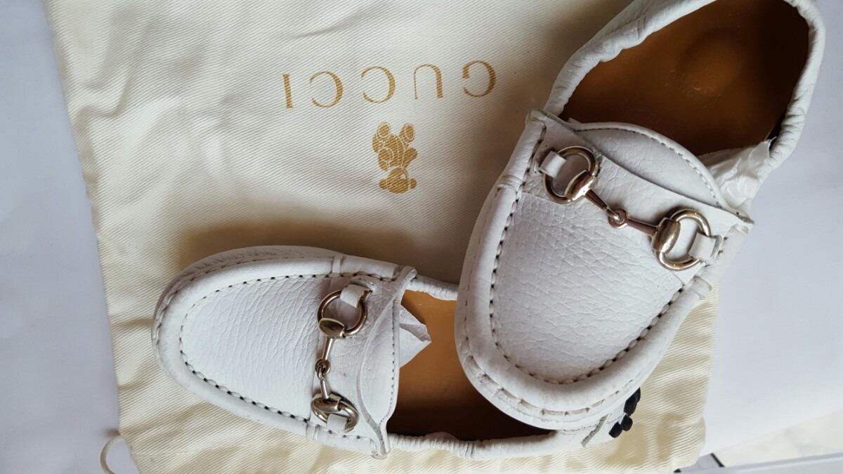 zapatos de niños gucci original. Cargando zoom. 2023808db94