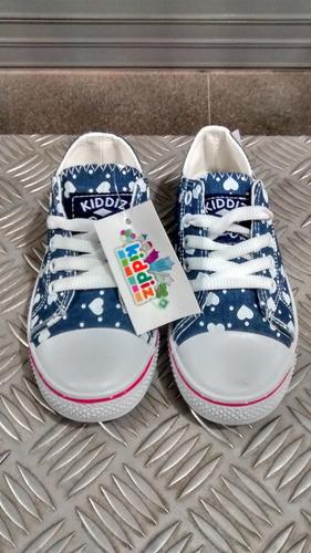 zapatos de niños  kiddiz