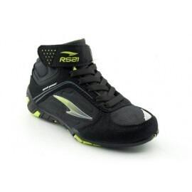 zapatos de niños rs21  talla 28--32