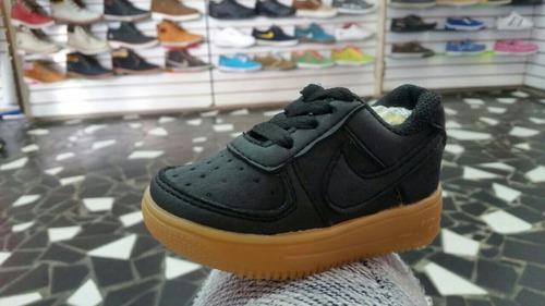 zapatos de niños talla 21--33