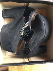 dfedc5b456 Zapatos Ingleses Mujer Botas - Botas y Botinetas de Mujer Botinetas ...