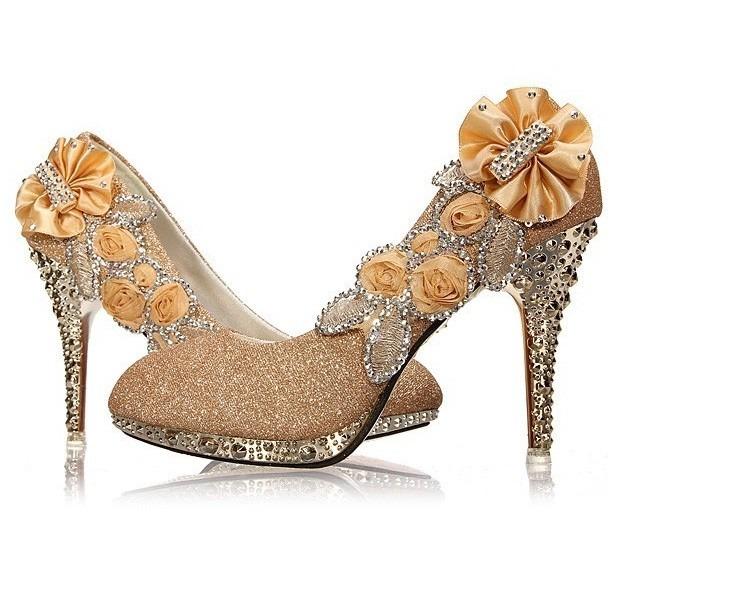 zapatos de novia 15 años fiestas - $ 1.999,99 en mercado libre
