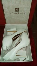 44a790ea Hermosa Tiara De Novia La Casa Blanca - Vestuario y Calzado en Mercado  Libre Chile