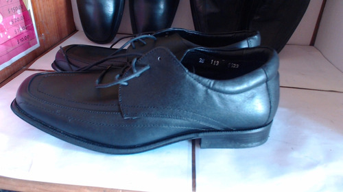 zapatos de oferta para caballero