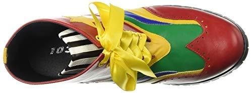 zapatos de pago para hombre