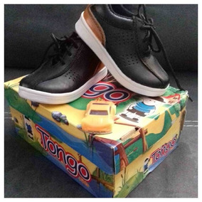 e1c25cc6 ... Precio De Mayoreo León Guanajuato. 36 vendidos - Guanajuato · Zapatos De  Piel!