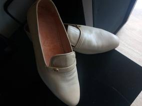 569852cd Zapatos De Piel - Ropa, Zapatos y Accesorios en Mercado Libre Venezuela
