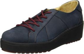 abcc725f Zapatos Julio De Mucha Caballero Palacio De Hierro - Zapatos Azul en ...