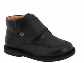 271ea14b Zapatos Niña Mickey Negros - Ropa, Bolsas y Calzado en Mercado Libre México