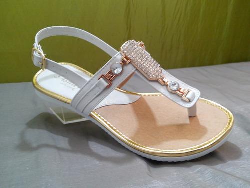 zapatos de piel y sinteticos