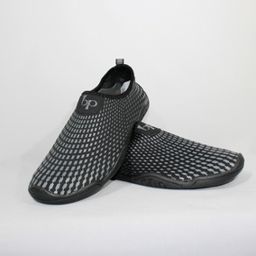 De Playa Planet Blue Hombre Negro Zapatos othrBQsdCx