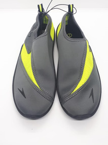 05626251b6d Zapatos Agua Para Playa Bebe en Mercado Libre Colombia