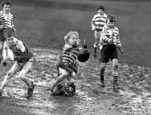 zapatos de rugby para niños 38/39/40