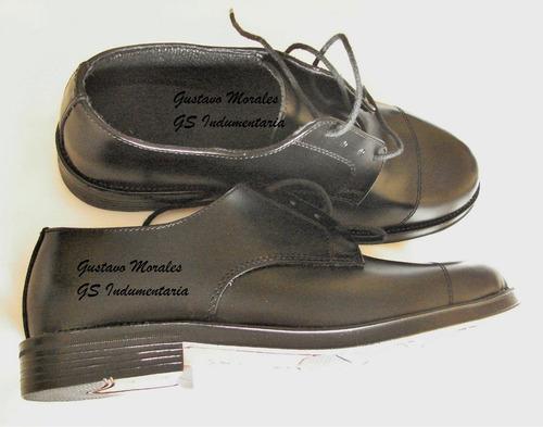 zapatos de salida, policia, fuerzas armadas, seguridad