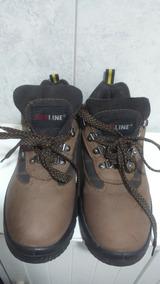 043f13f0d9 Necesito Comprar Zapatos De Seguridad Usados - Zapatos Usado, Usado ...