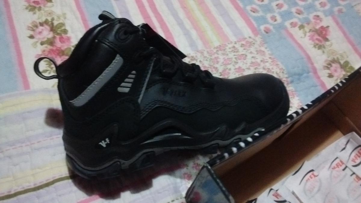 vflex v20 Cargando zapatos de zoom seguridad qZwRxCPx e65f35256220