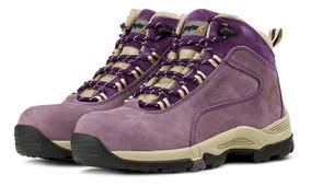 bastante agradable 092e2 786d0 Zapatos De Seguridad Zapatillas Mujer35-40 Colorlila Proflex
