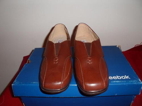 zapatos de señora n° 38 !!! livianos y comodos !! nuevos !!!