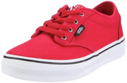5 Atwood uu Skate Zapatos 13 De Kids Ee Vans CTBfHg1q